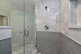 bathroom shower tile ideas photos design of bathroom wall tile saura v dutt stones