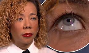 tiny color tameka tiny harris defends eye implants after going to africa to
