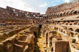 best way to see the colosseum rome rome in a day tours skip the line vatican colosseum centro