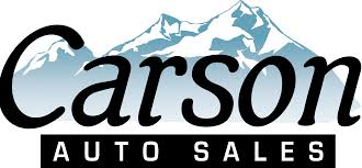 carson auto sales 2007 jeep grand cherokee