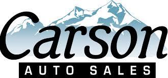 logo subaru png carson auto sales 2003 subaru outback