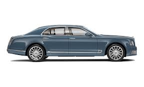 bentley png bentley memorable event morrie u0027s luxury auto
