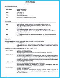 Resume Work History Examples by Data Analyst Resume Example With Business Analyst Resume Keywords