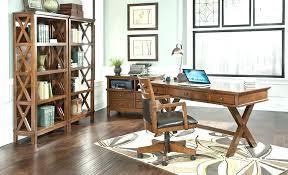 Home Office Desks Australia Inexpensive Home Office Desk Cheap Home Office Desks Melbourne
