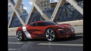 renault dezir concept renault dezir concept car body interior designing schools one