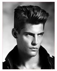 mens haircuts yeovil smart haircuts for men awesome taper fade haircut for white men