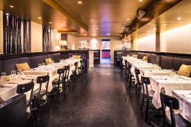 private dining nyc bar boulud vigneron room max 16 narcissa