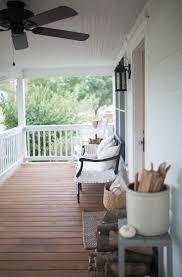 Farm House Porches 2540 Best Eclectic Cottage Farmhouse Images On Pinterest