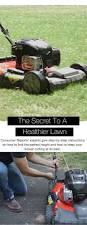 Best 20 Small Lawn Mower Ideas On Pinterest Mower Shop Path