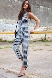 matching set 24 best sets images on matching set my style and