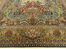 Oriental Rugs For Sale By Owner Woodlands Oriental Rug Gallery Home Decor Interior Design Home