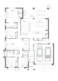 georgian mansion floor plans house design floor plan novic me