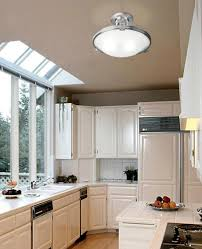Ceiling Lights For Kitchen Ideas Traditional Flush Mount Kitchen Ceiling Lights Design And