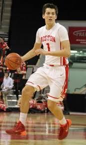 Seeking Season 2 Free Bu S Basketball Travels To Maine Seeking Win Of Season