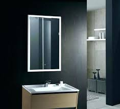 Target Mirrors Bathroom Magnifying Vanity Mirrors Bathroom Target Mirror Image For