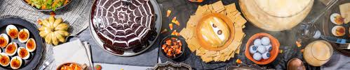 halloween activities for the elderly 100 halloween party and food ideas 2017