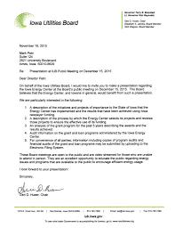 Child Support Letter Agreement Bleeding Heartland