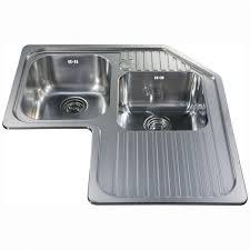 corner kitchen sink unit kitchen makeovers single undermount sink undermount stainless