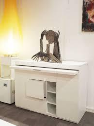 meuble gain de place chambre meuble gain de place chambre 2017 avec meubles gains de place