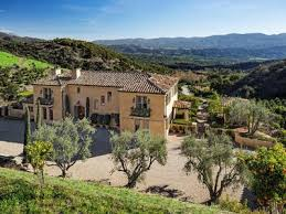 ojai vacation rentals villas vacation rentals by owner ojai california byowner com