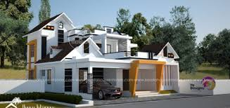 2001 2500 Sq Ft Archive 2501 Sq Ft 3000 Sq Ft Archives Kerala House Interiors