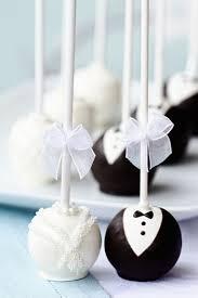 download cake pops wedding favors wedding corners