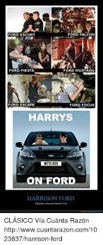 Ford Focus Meme - 25 best memes about ford focus ford focus memes