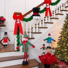 Christmas Party Ideas Christmas Decoration Ideas Party christmas