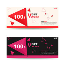 price tag templates 52 design templates for free download
