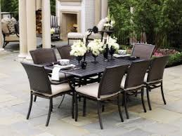 Summer Classics Outdoor Furniture Garden Cottage Patio - Summer classics outdoor furniture