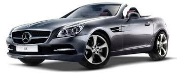 mercedes slk 350 price mercedes slk 350 price mileage 18 1 kmpl interior