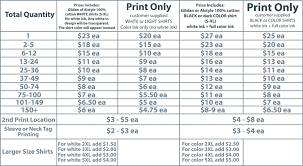 wholesale printing services