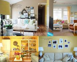 how to decorate your room virtual with sofa and chairs home decor