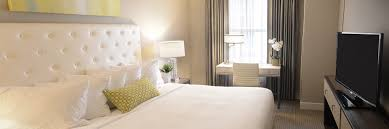luxury hotel rooms in st louis places to stay in st louis previous next