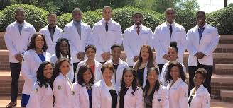 Masters Degree In Anatomy And Physiology Ms In Medical Science