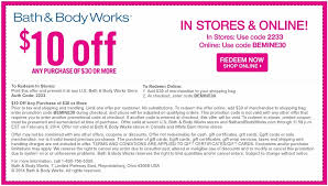 bath body works black friday 2017 bathand body works coupons hair coloring coupons