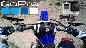 best motocross helmet best gopro mounting position for motocross youtube