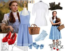 Summer Halloween Costume Ideas Best 25 Dorothy Halloween Costume Ideas On Pinterest Diy Dorthy