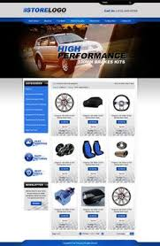 get ebay shop design ebay auction listing html template for
