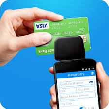 credit card apps for android credit card scanner android apps on play