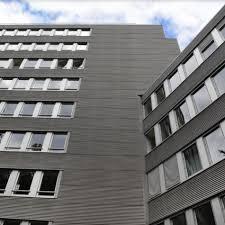 bureau rue du commerce bureau à louer bruxelles rue du commerce 123 flexax com