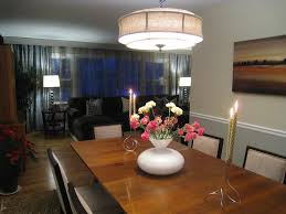superb nuvo lightingin dining room eclectic with lovely clay beige
