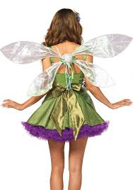 leg avenue witch costume leg avenue fairy wings angel costume wings simon says dress up