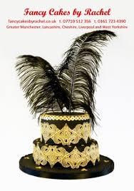 birthday cakes manchester birthday cakes bury wedding cakes