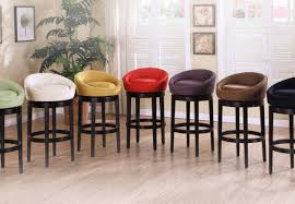 Ikea Bar Stool Covers Alive 24 Inch Stools With Backs Tags Swivel Counter Bar Stools