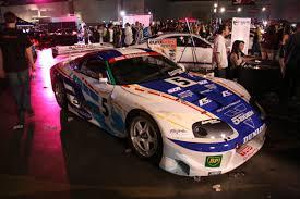 toyota supra custom race modified toyota supra twin turbo 1 1 madwhips