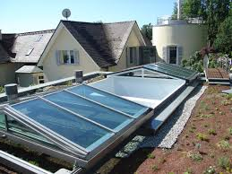 design concept for glass roofs ideas 14119