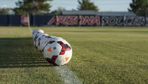 University Of Arizona Parking Map by Arizonawildcats Com University Of Arizona Athletics