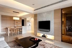 Modern Living Room Rug Interior Lovely Modern Living Room Decoration Using Light