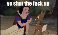 Snow White Meme - pin by daniel feldman on humor pinterest snow white meme meme